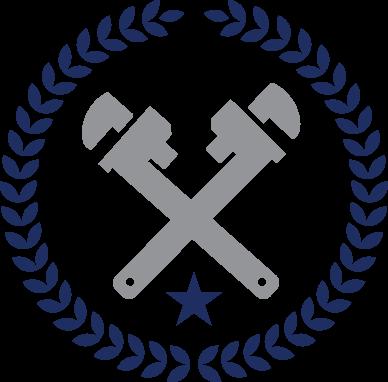 overstreet-plumbing-crest